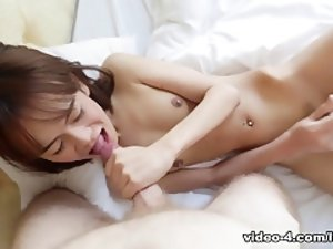 HelloLadyboy Video: Arm Romance